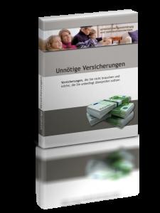 eCover_Unnoetige_Versicherungen1